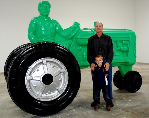 stainless-steel-tractor-sculpture-crop