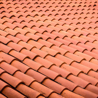 brick-and-roofing-tile