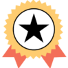 award-ribbon-290W