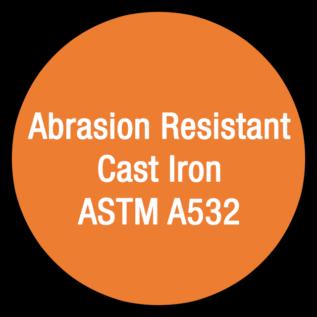 astn532